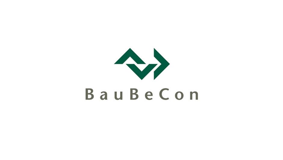 BauBeCon Sanierungsträger GmbH · Bremen