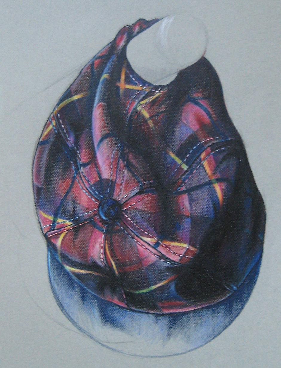 Zeichnung38.jpg