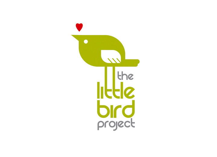 The Little Bird Project · Hannover