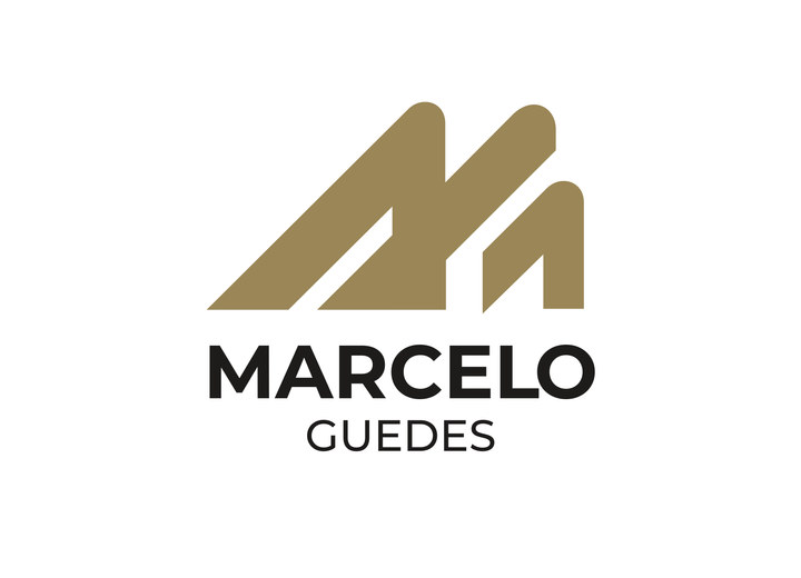 Entwurf 3 · Marcelo Guedes