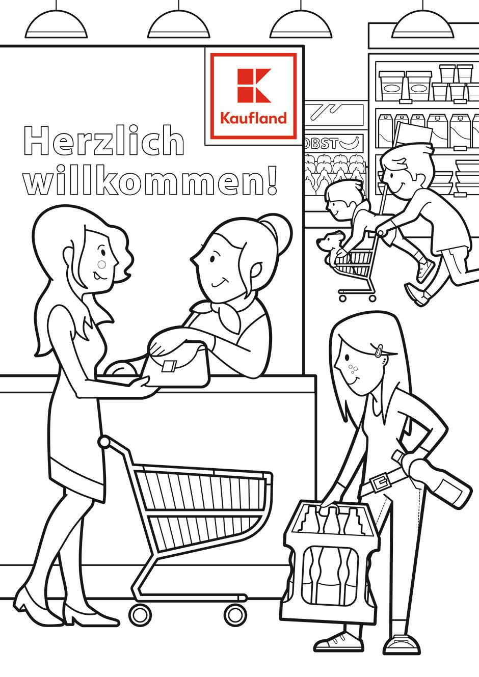 Kaufland_Kinderbuch_Motiv2_3.jpg