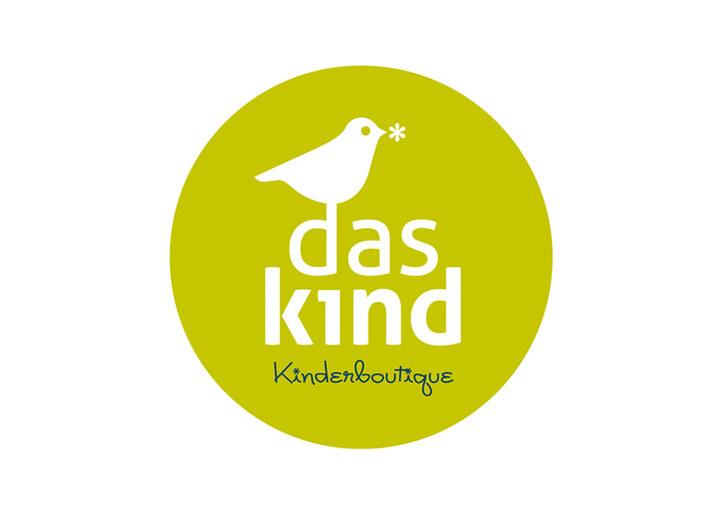 Kinder Boutique · Wolfsburg