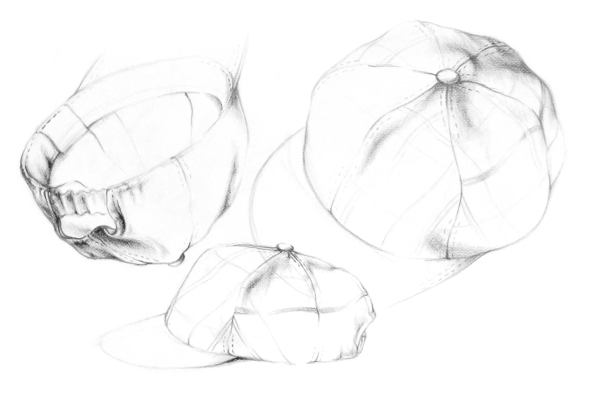 Zeichnung33.jpg
