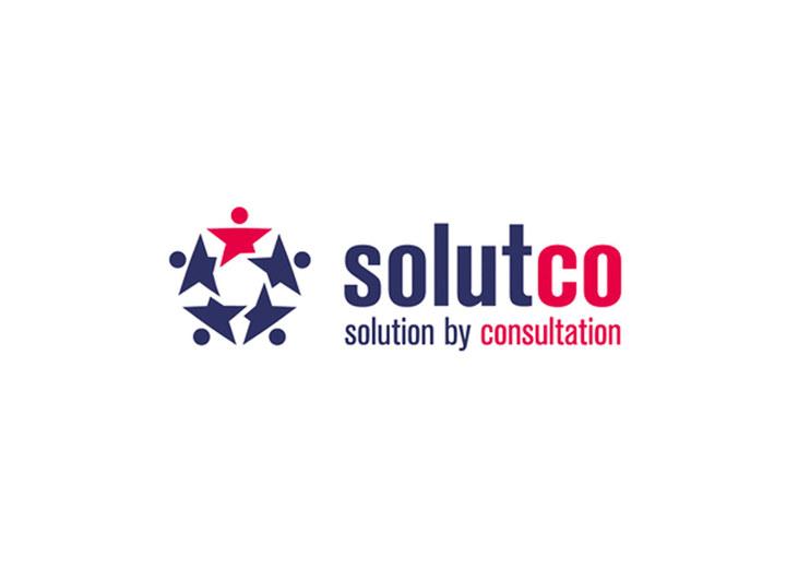 Solutco · Entwurf