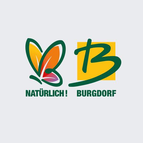 Burgdorf_22.jpg