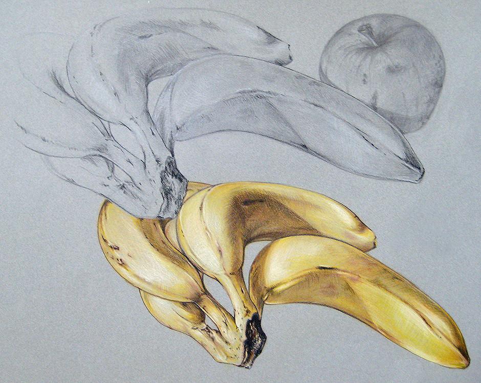 Zeichnung36.jpg