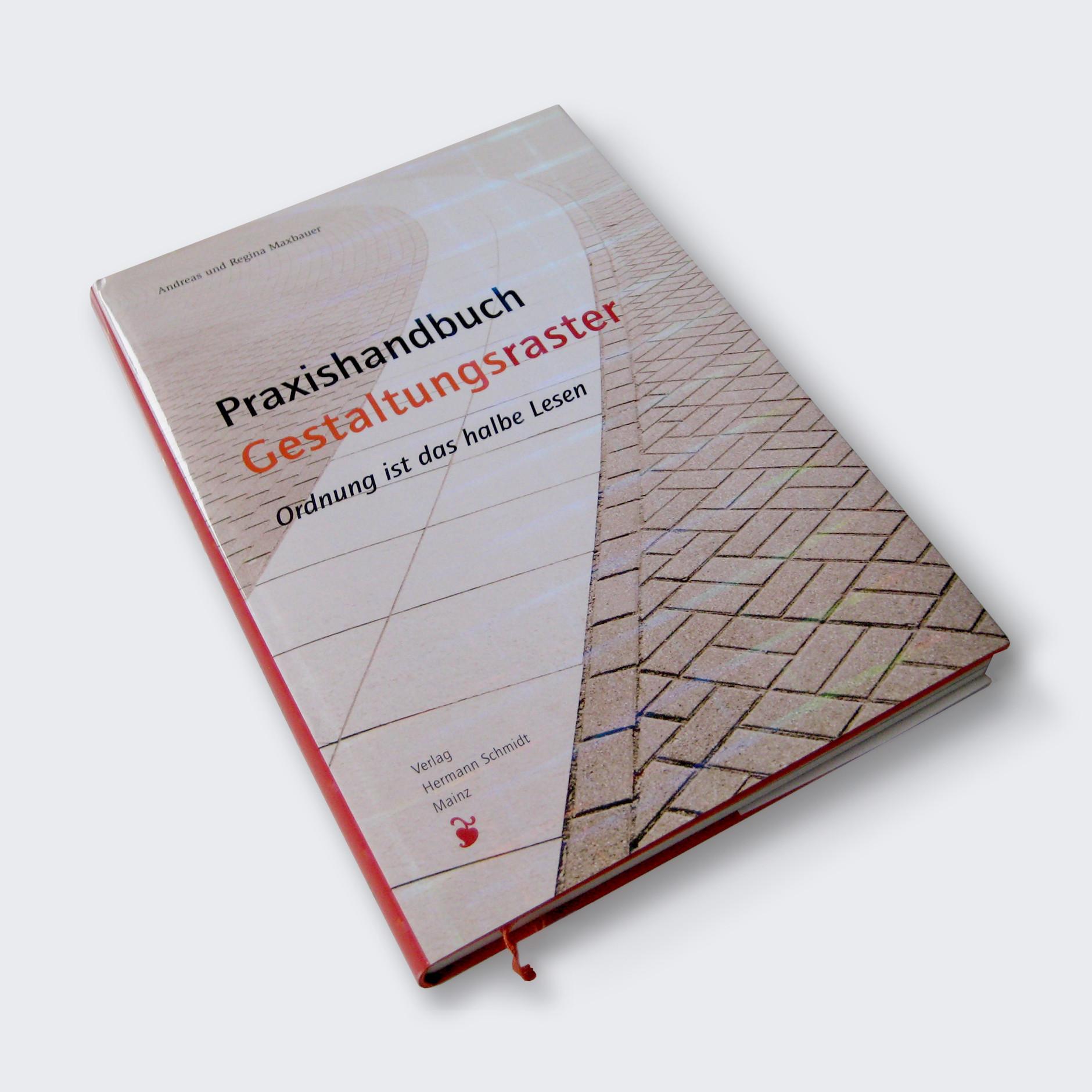 Gestaltungsraster_Buch_start.jpg