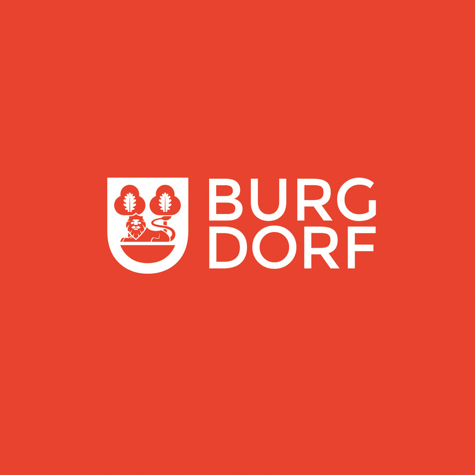 Burgdorf_8.jpg