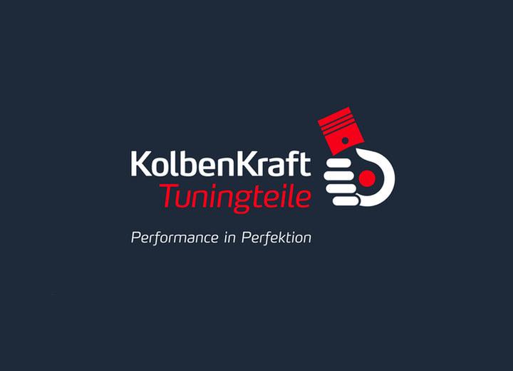 Kolbenkraft Tuningteile · Bielefeld
