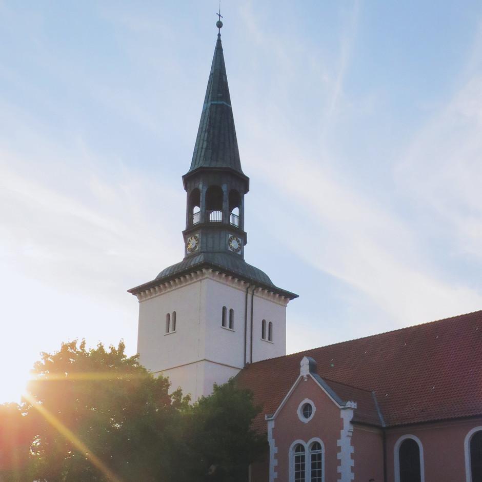 Burgdorf_2.jpg