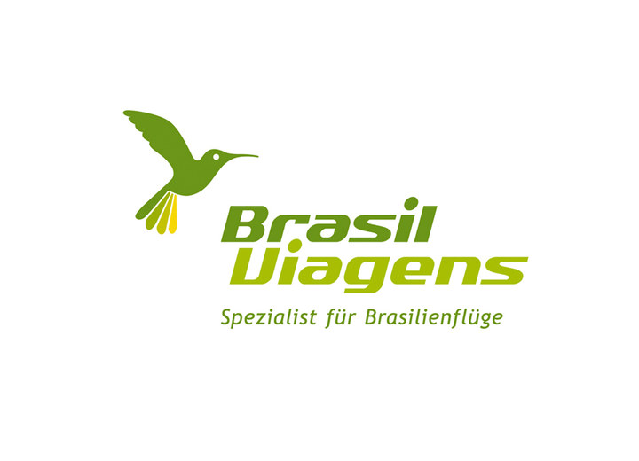 Brasil Viagens · Hannover