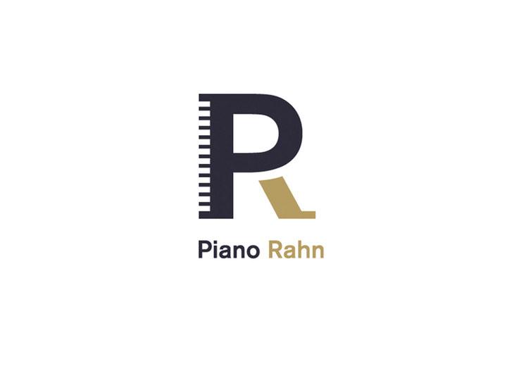 Klavierstimmservice · Wolfsburg