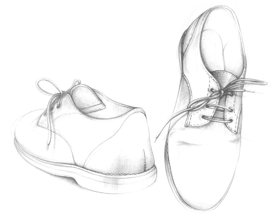Zeichnung51.jpg