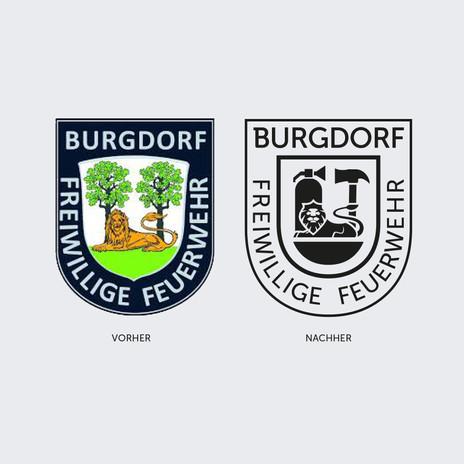 Burgdorf_14.jpg