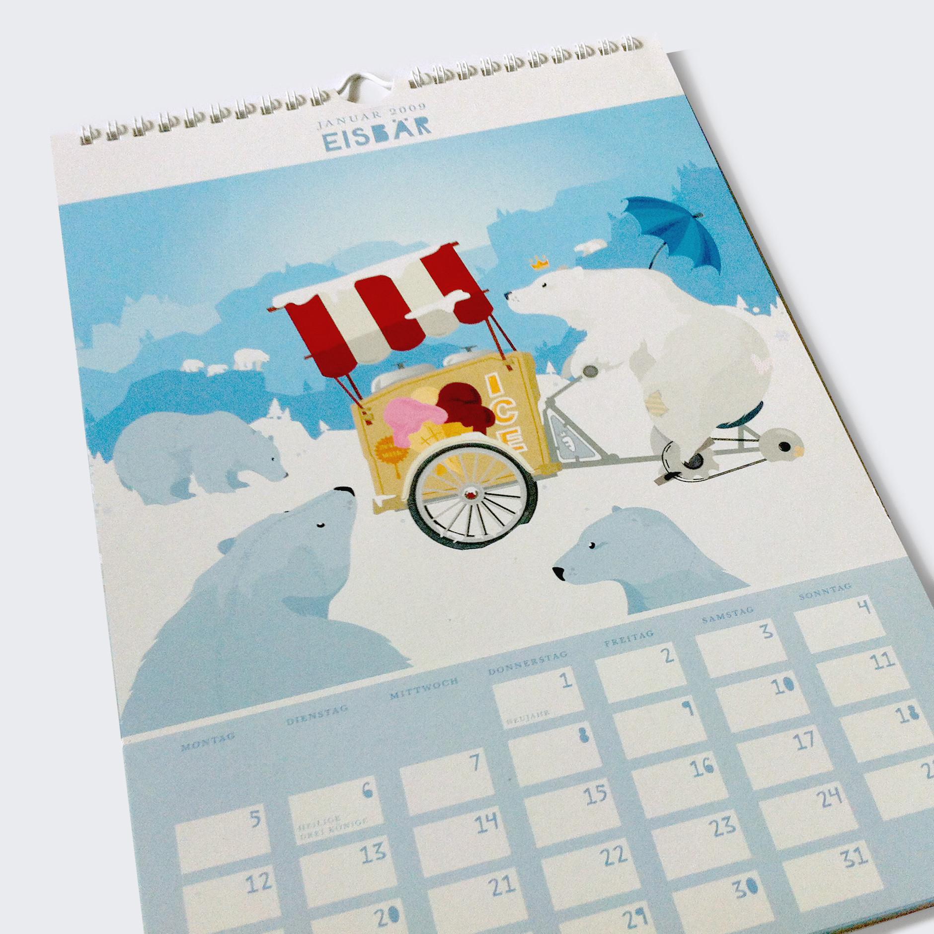 Styling_Kalender2.jpg