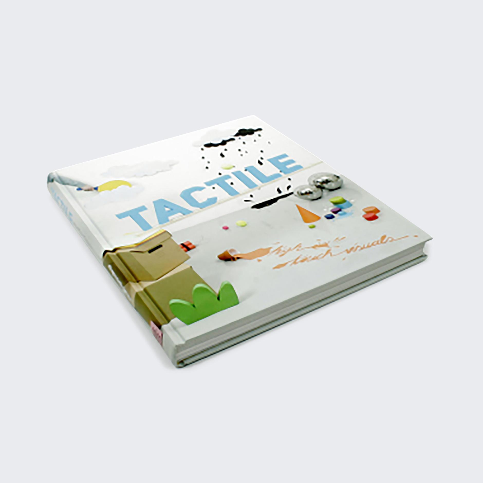 tactile_start.jpg