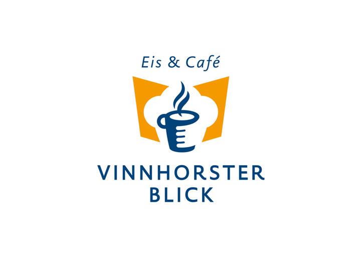 Eis & Cafe · Hannover