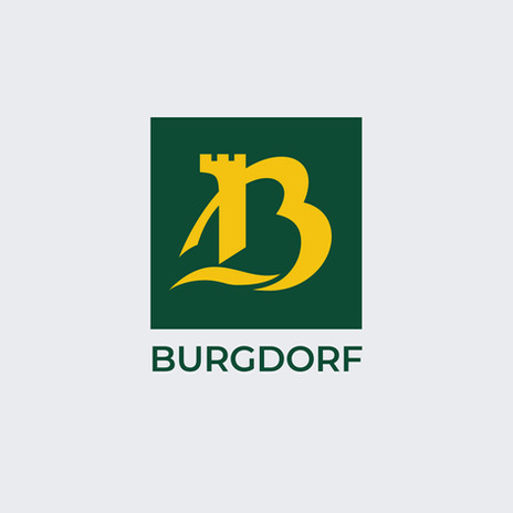 Burgdorf_18.jpg