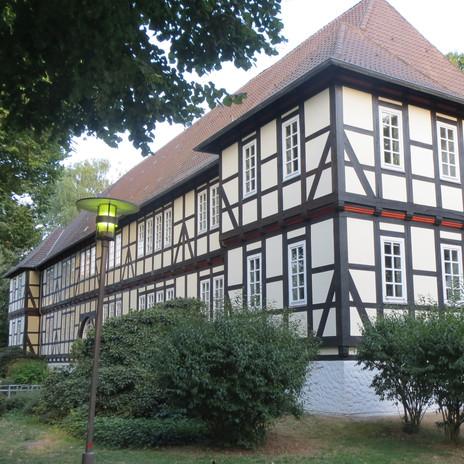 Burgdorf_19.jpg