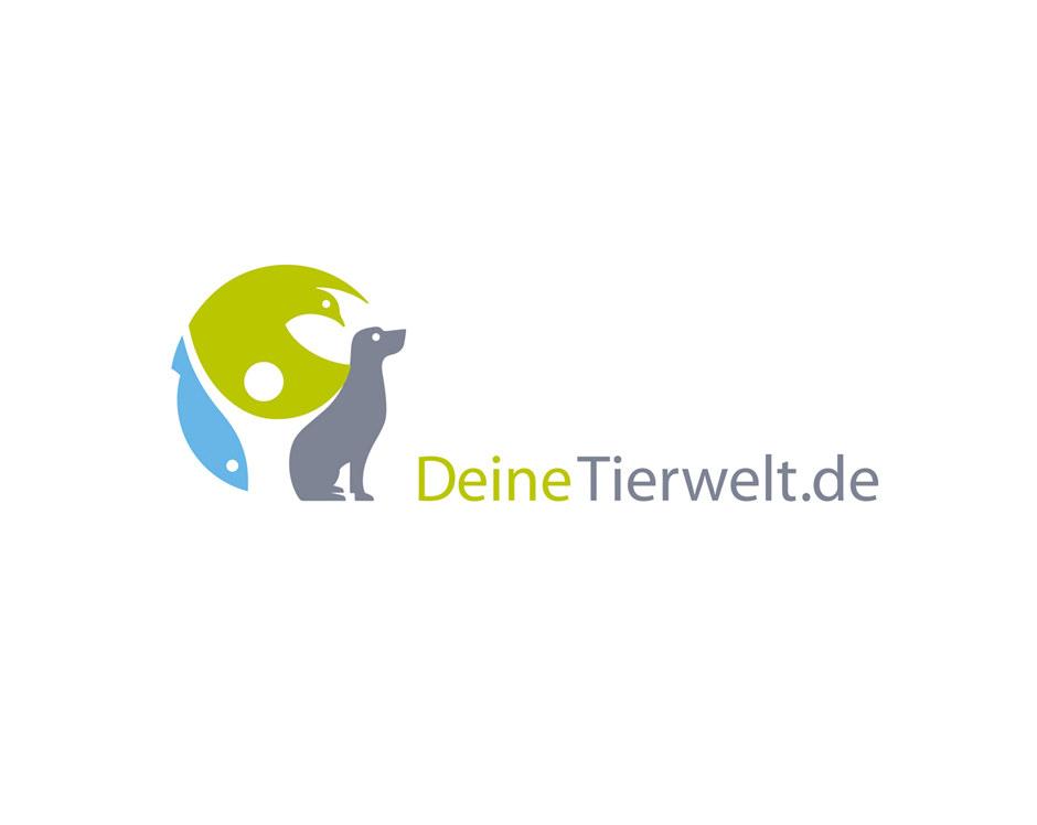Deine Tierwelt · Hannover