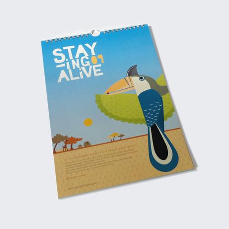 Styling_Kalender1.jpg