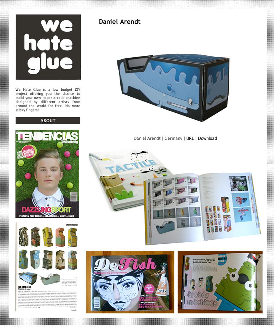 we_hate_glue.jpg