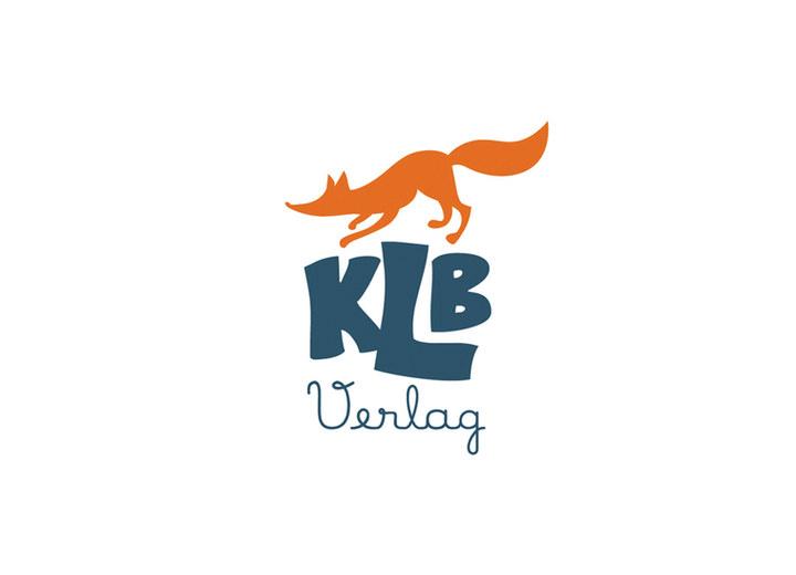 Kinderlesebund Verlag · Hannover