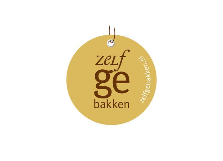 Zelfgebakken, Niederlande · Entwurf