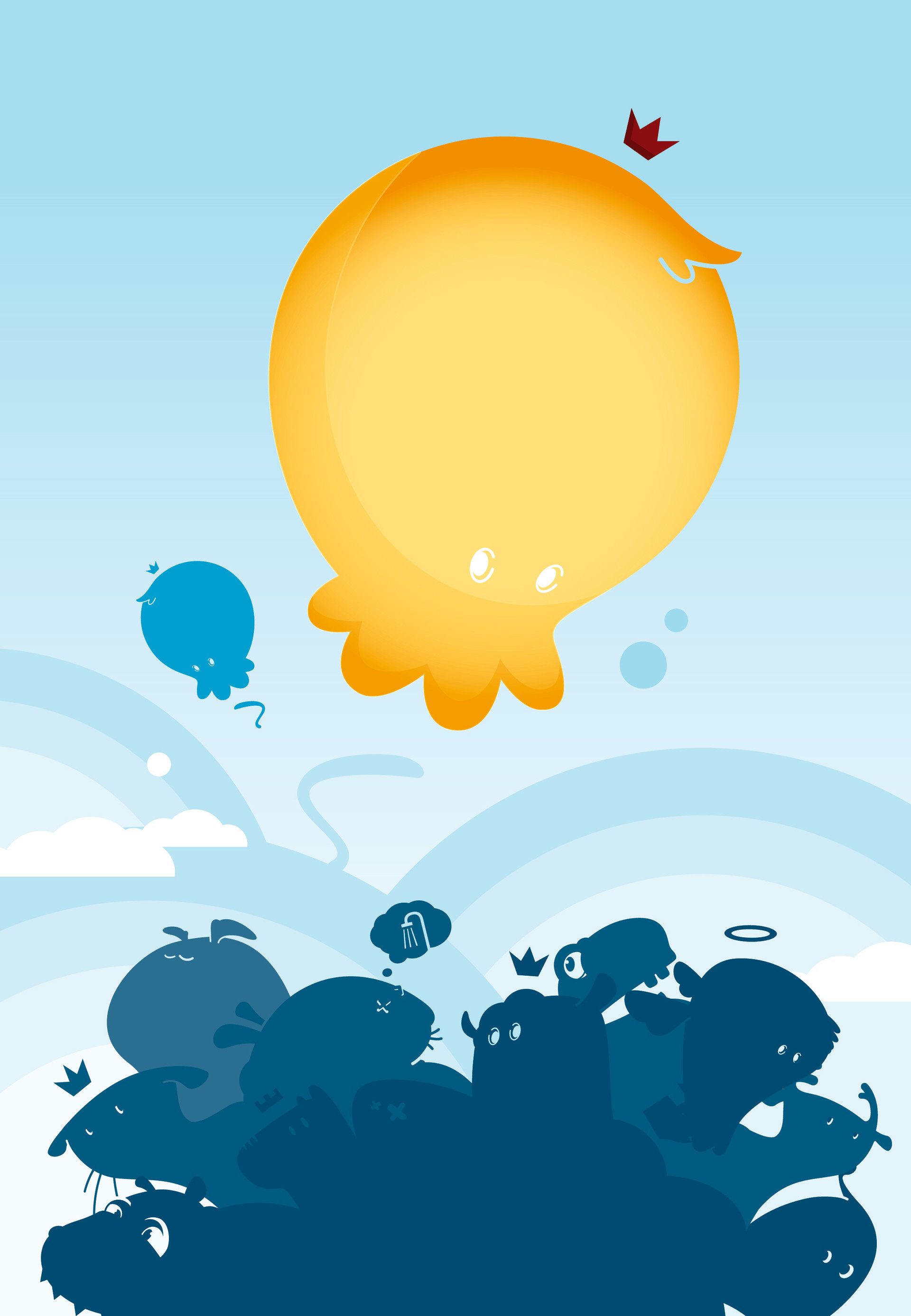 latex ballon.jpg