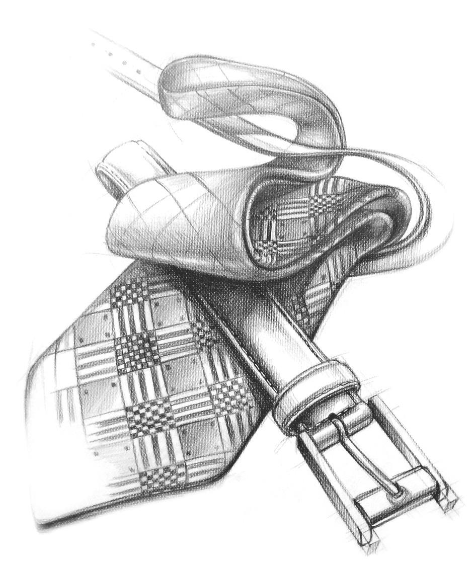 Zeichnung41.jpg