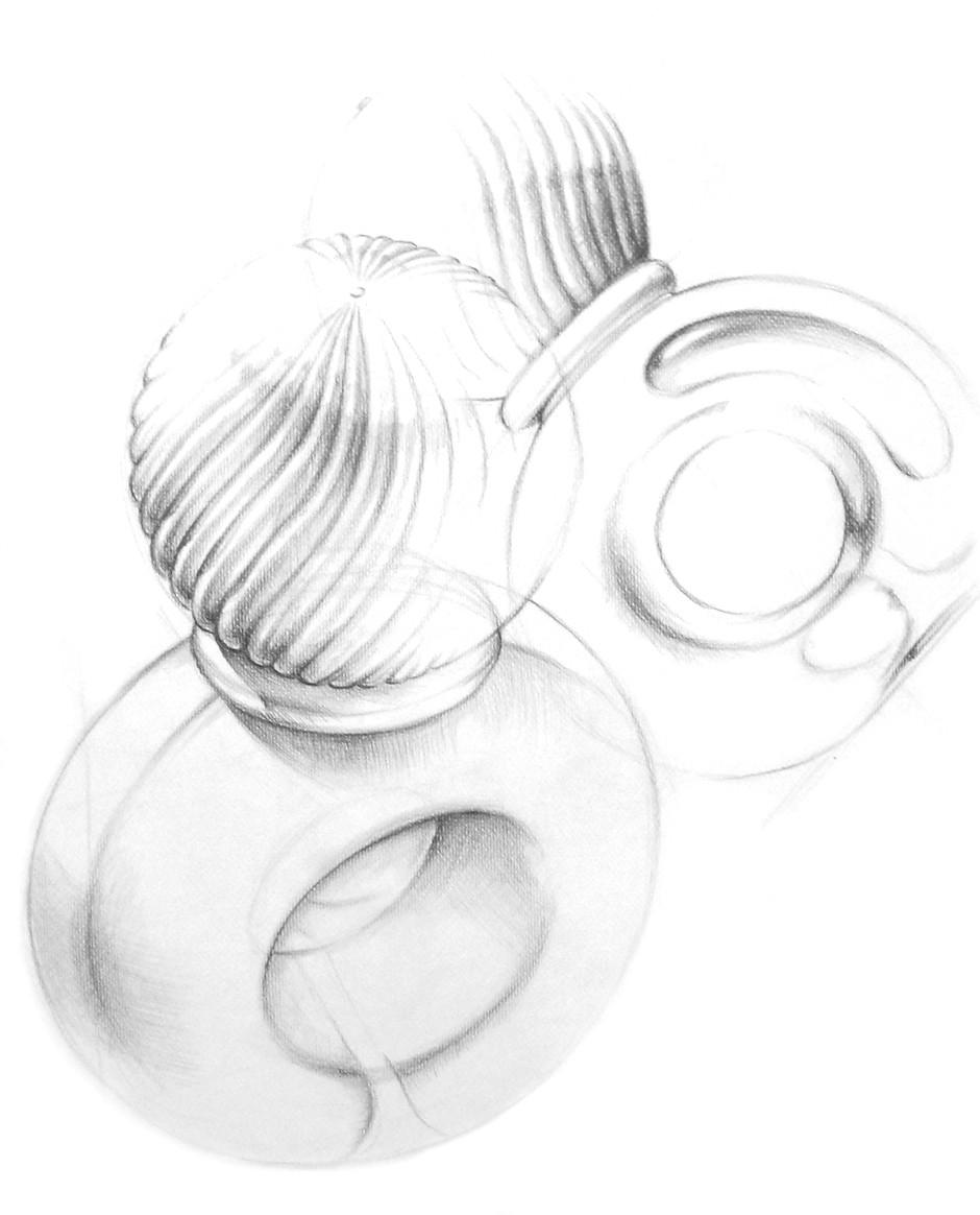 Zeichnung49.jpg