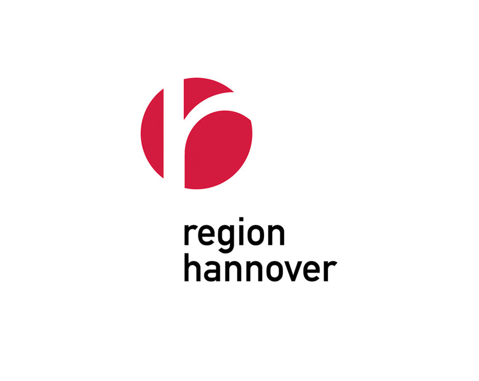 Region Hannover · Entwurf