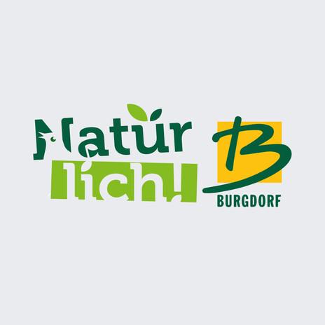 Burgdorf_25.jpg