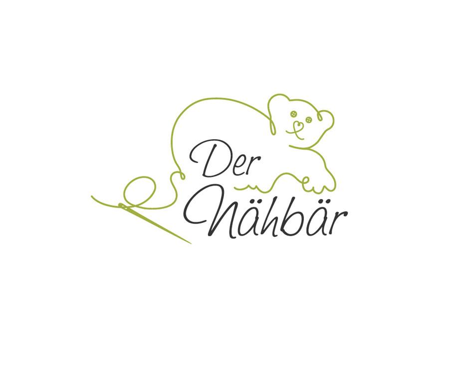 Der Nähbär · Shop · WIllich