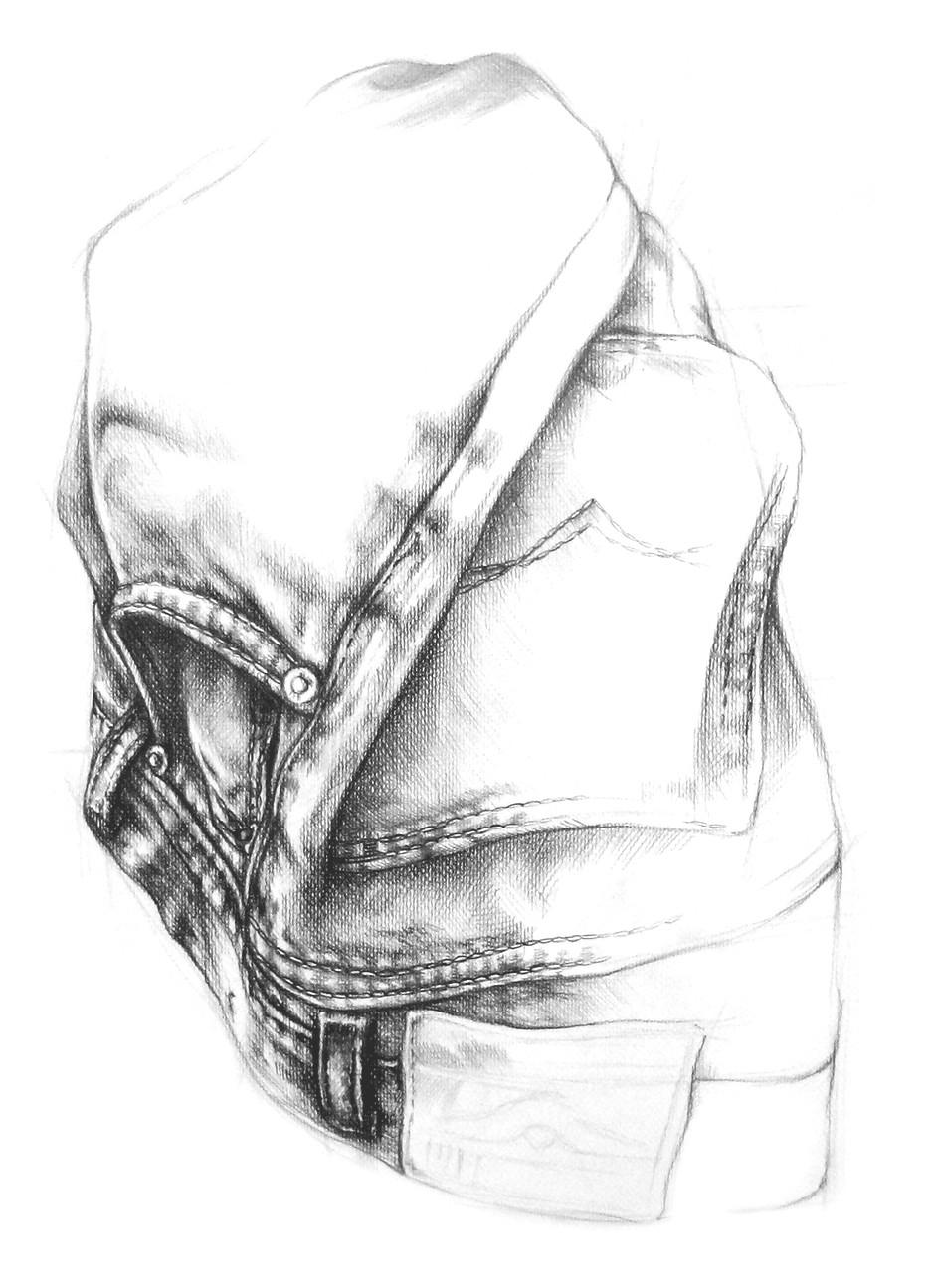 Zeichnung48.jpg