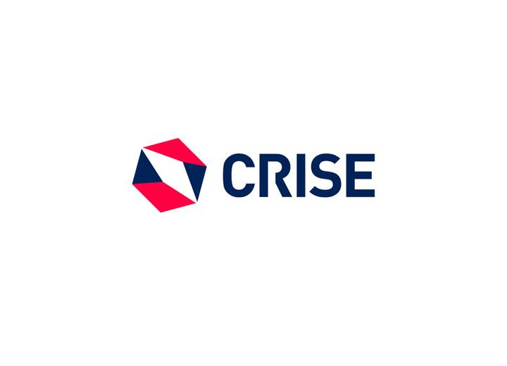 CRISE Messe · Entwurf