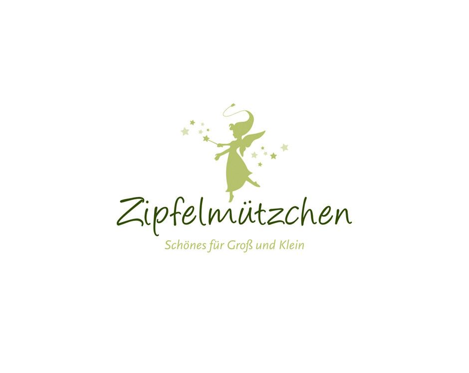 Kinder Boutique · Hannover