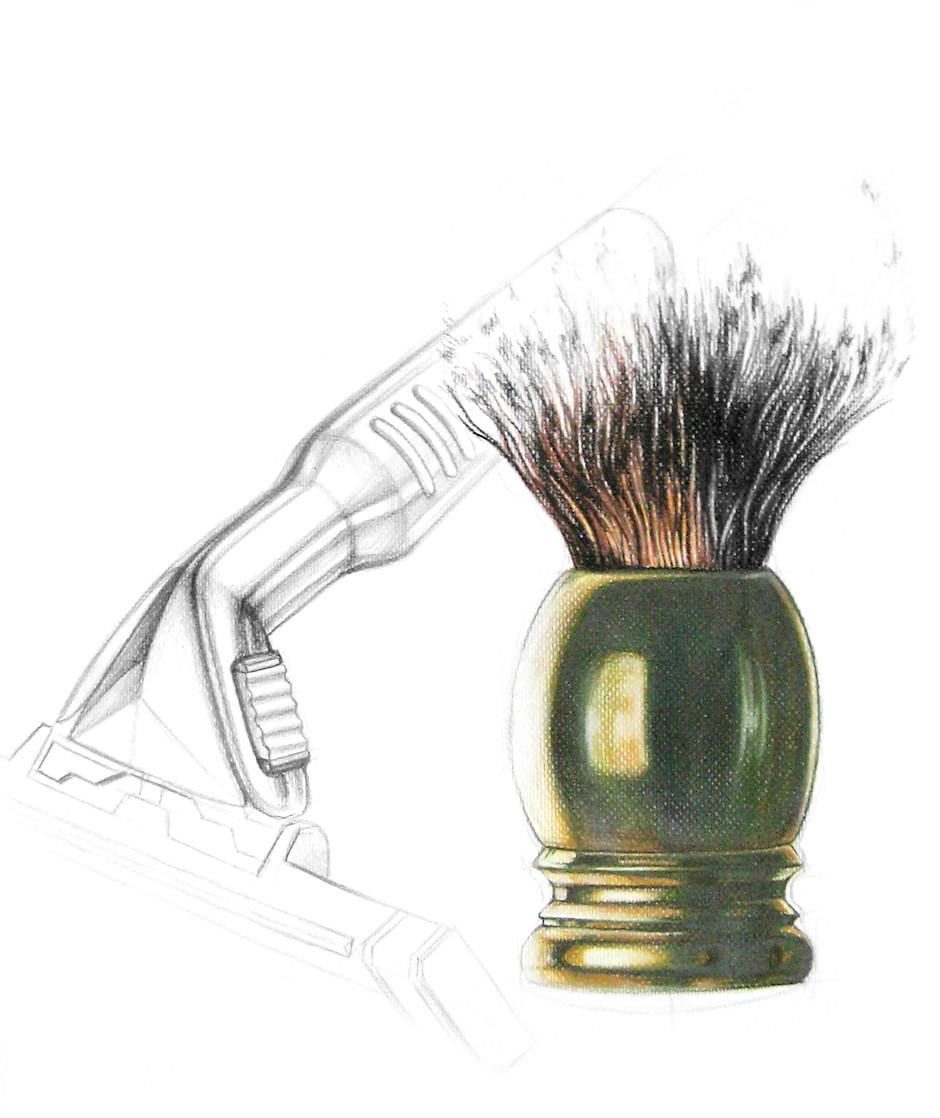 Zeichnung50.jpg