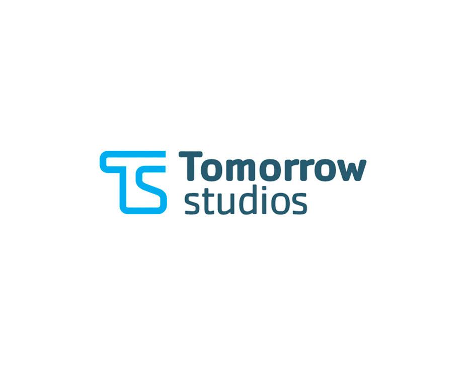 Tomorrowstudios · Entwurf
