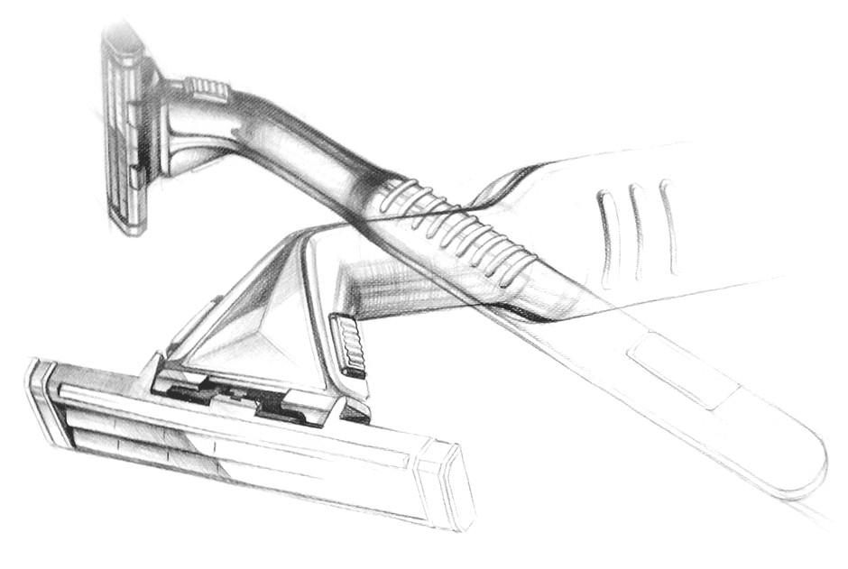 Zeichnung43.jpg