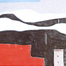 Góry filozoficzne 1996