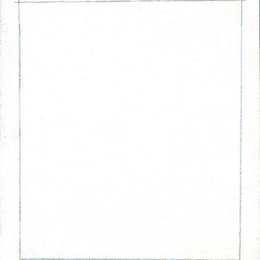 Bez tytułu (ilustracja do bajki Oscara Wilde)  2011