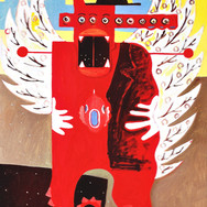 Anioł Stróż 2004