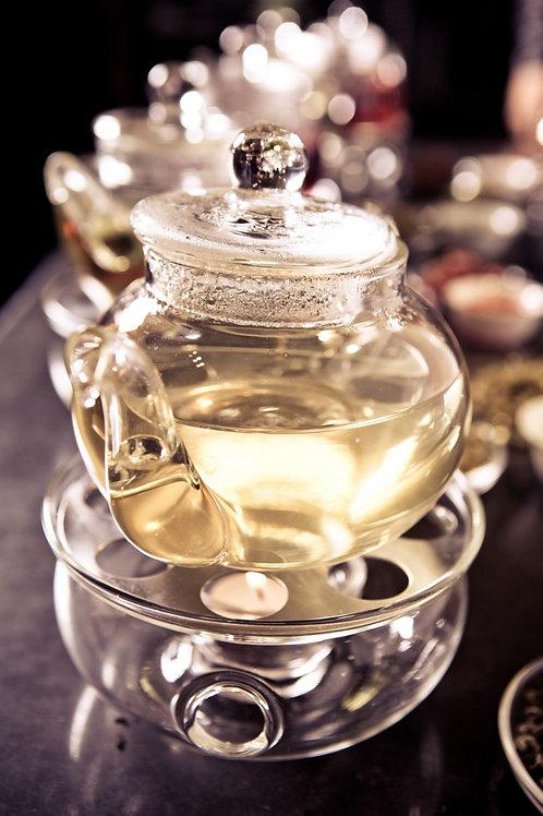 Liquorice Jin Shuan 100g