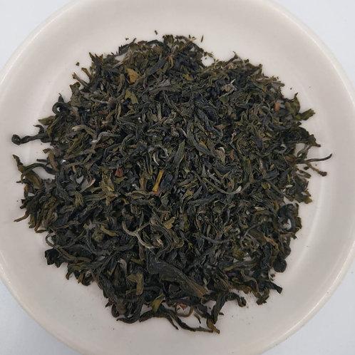 Bi Luo Chun 100g