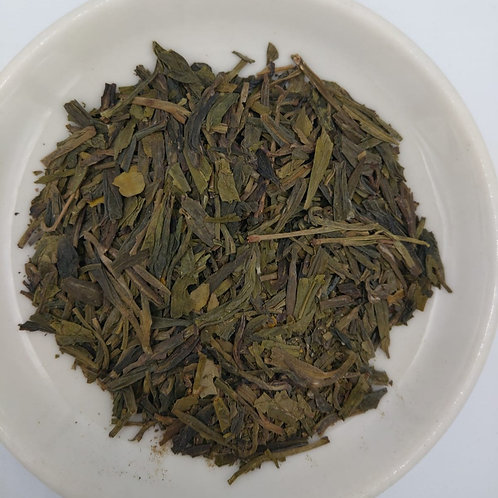 Longjing Well of Dragon 100g