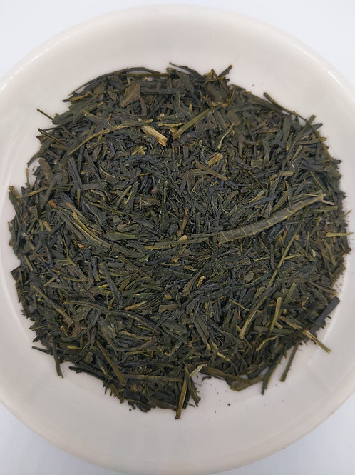 Gyokuro Exclusive 100g
