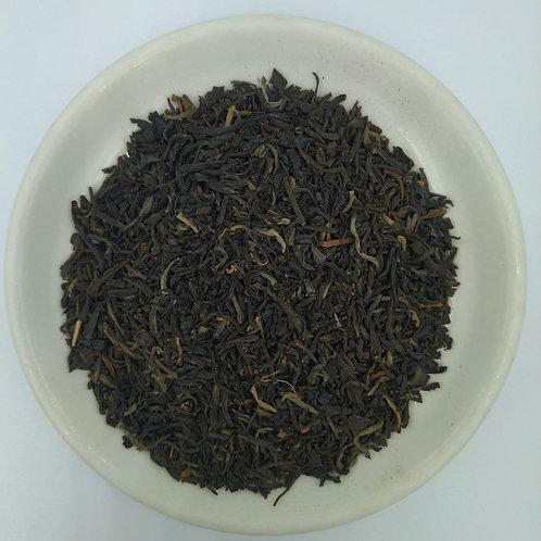 Yunnan Black 100g