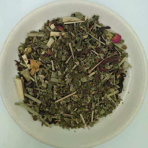 Herbal Immensely Beautiful 100g