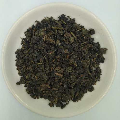 Dong Ding Oolong 100g